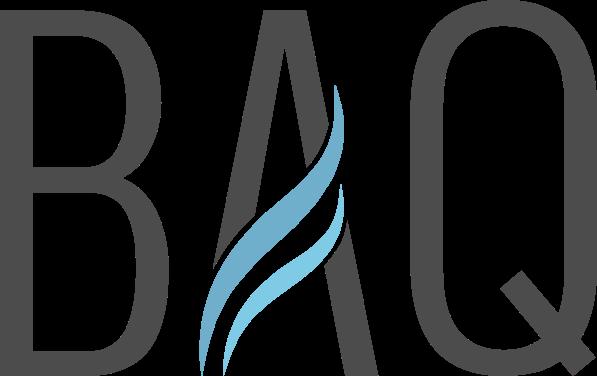 baqlab